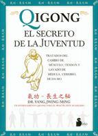 Qigong El Secreto de la Juventud