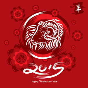 Chinese-new-Year-of-the-Goat-in-2015-1024x1024